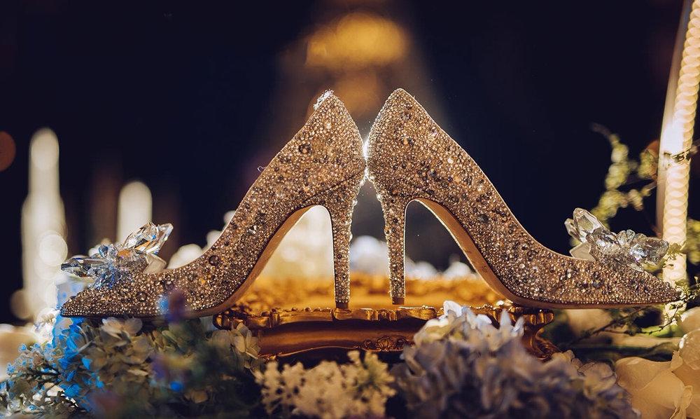 Wedding Photography经典风格-13.jpg