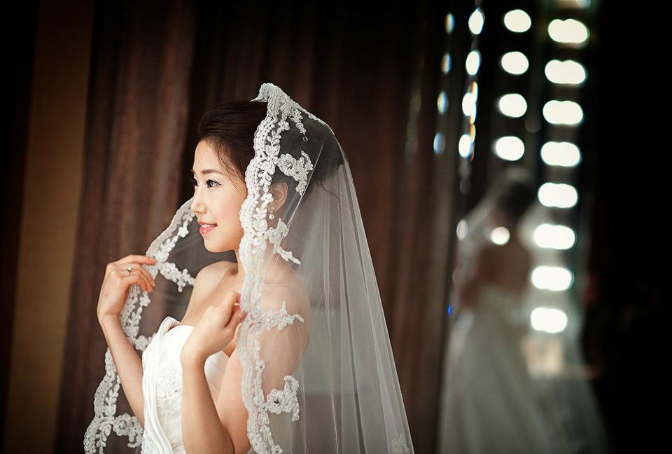 Wedding Photography经典风格-17.jpg