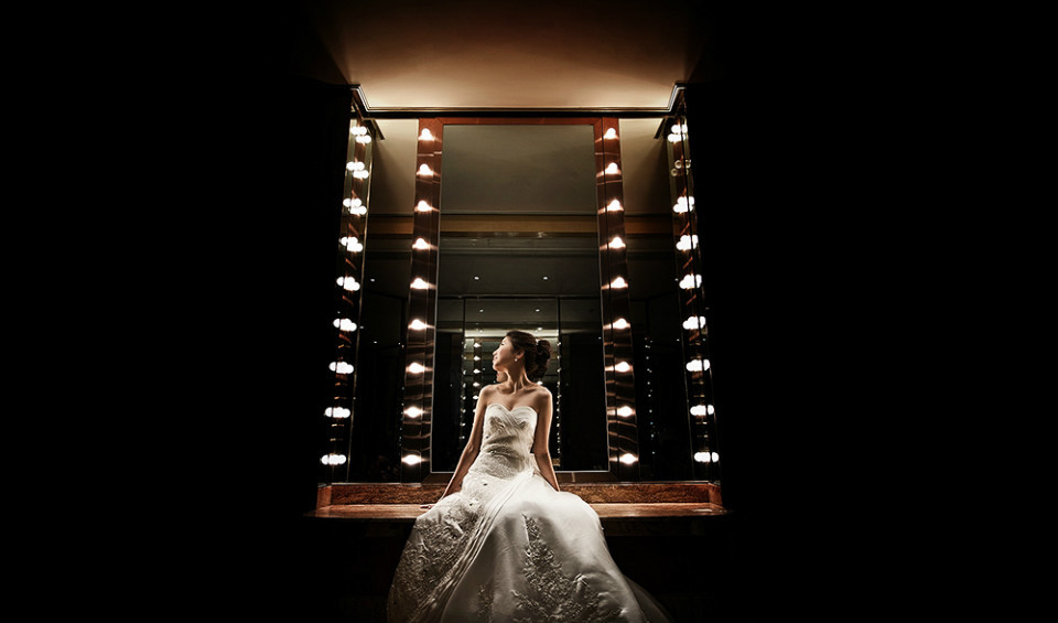 Wedding Photography经典风格-18.jpg