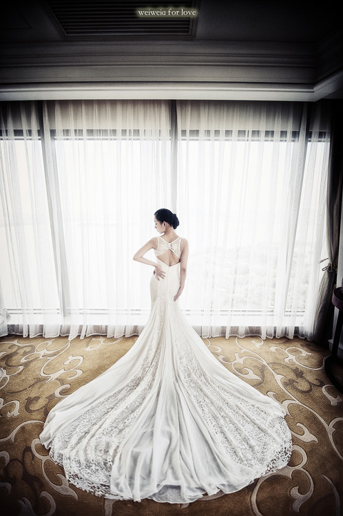 Wedding Photography经典风格-19.jpg