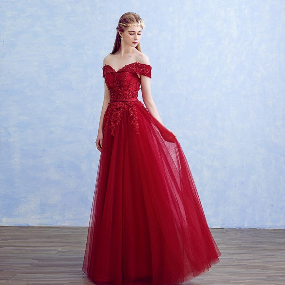 Wedding Dress-3.jpg