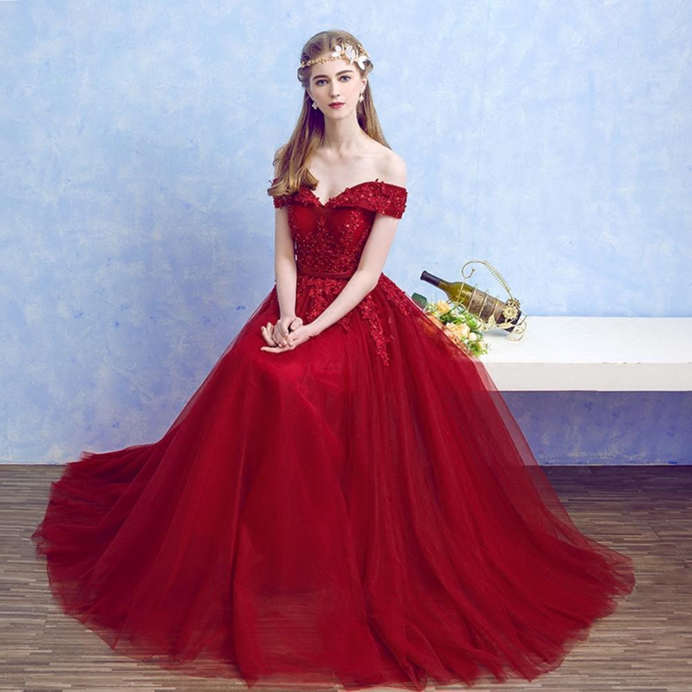 Wedding Dress-4.jpg