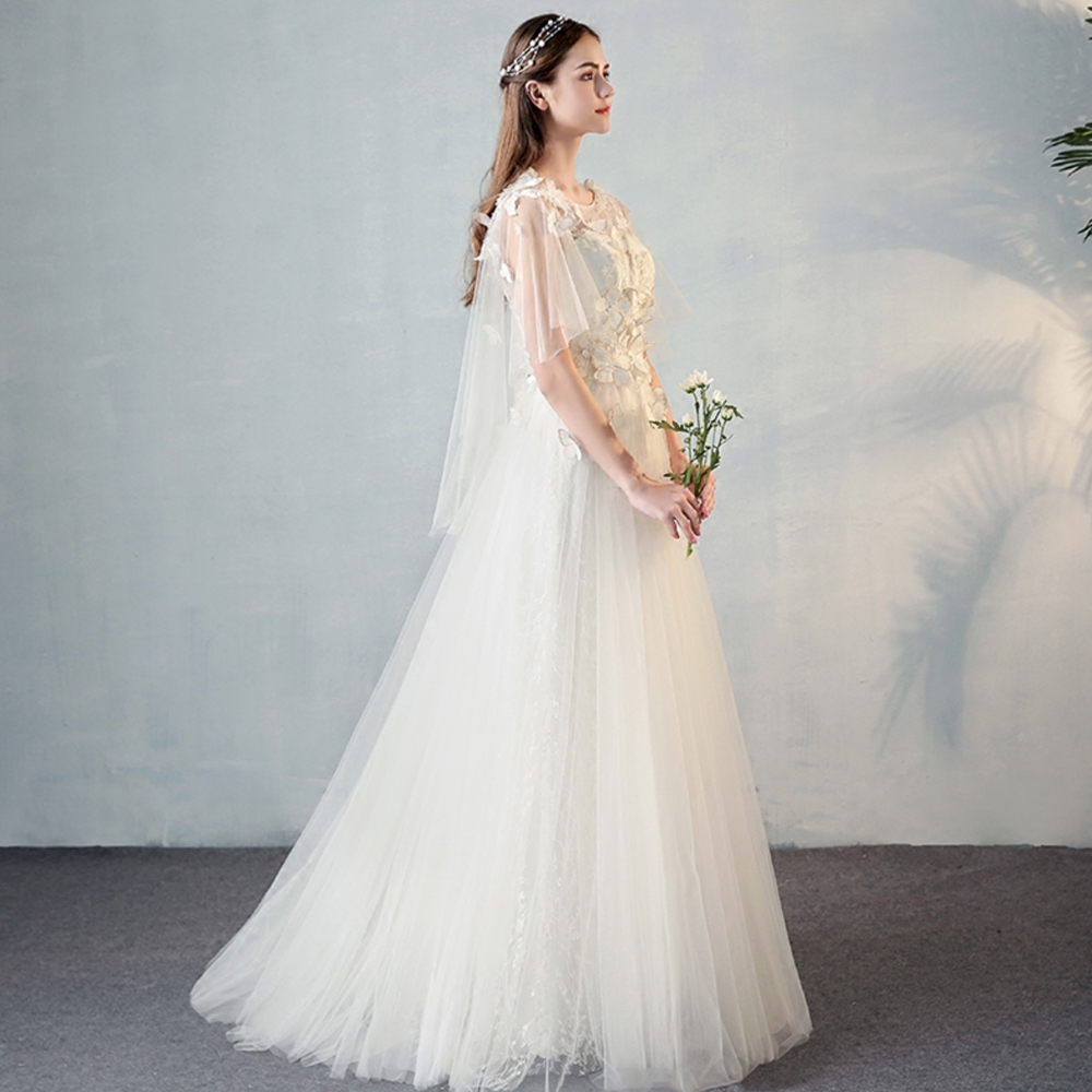 Wedding Dress-6.jpg
