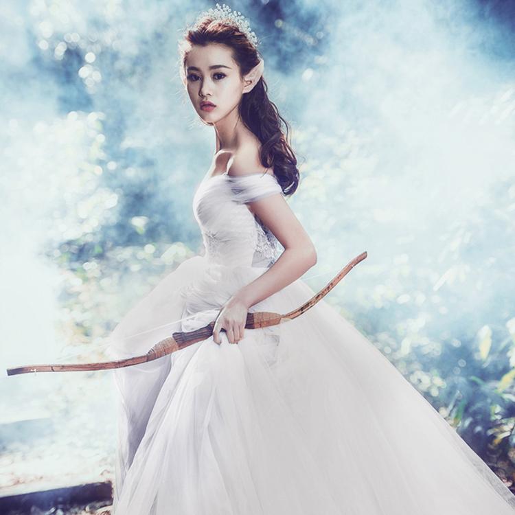 Wedding Dress-1.jpg