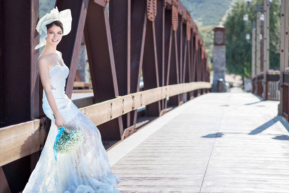Bokeh Media Wedding-7.jpg