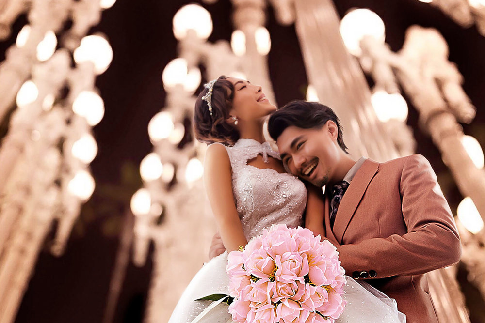 Bokeh Media Wedding-9.jpg