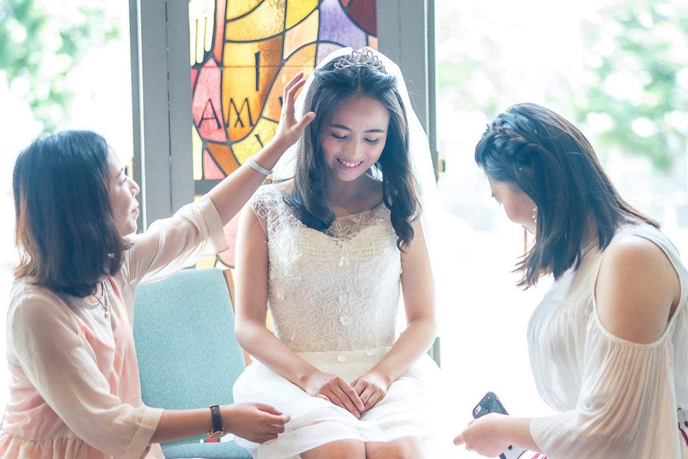 Bokeh Media Wedding-11.jpg