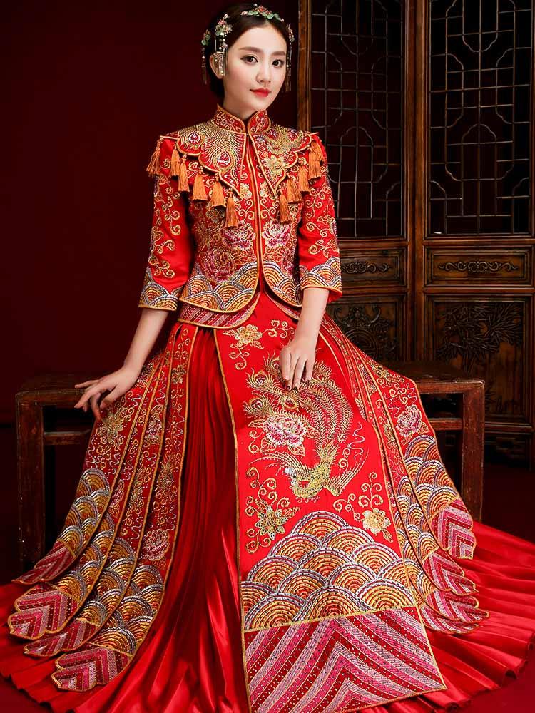 bokehcreate.com wedding dress collection-7.jpg