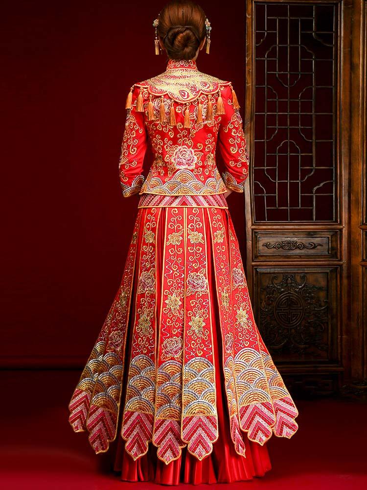 bokehcreate.com wedding dress collection-8.jpg