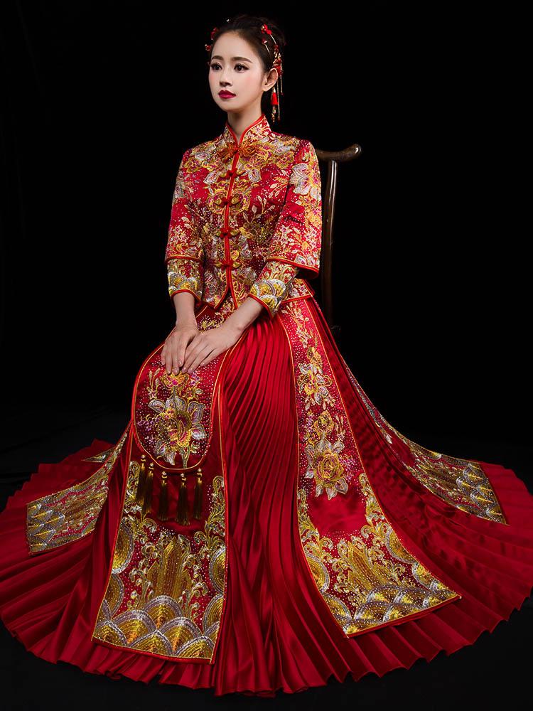 bokehcreate.com wedding dress collection-1.jpg