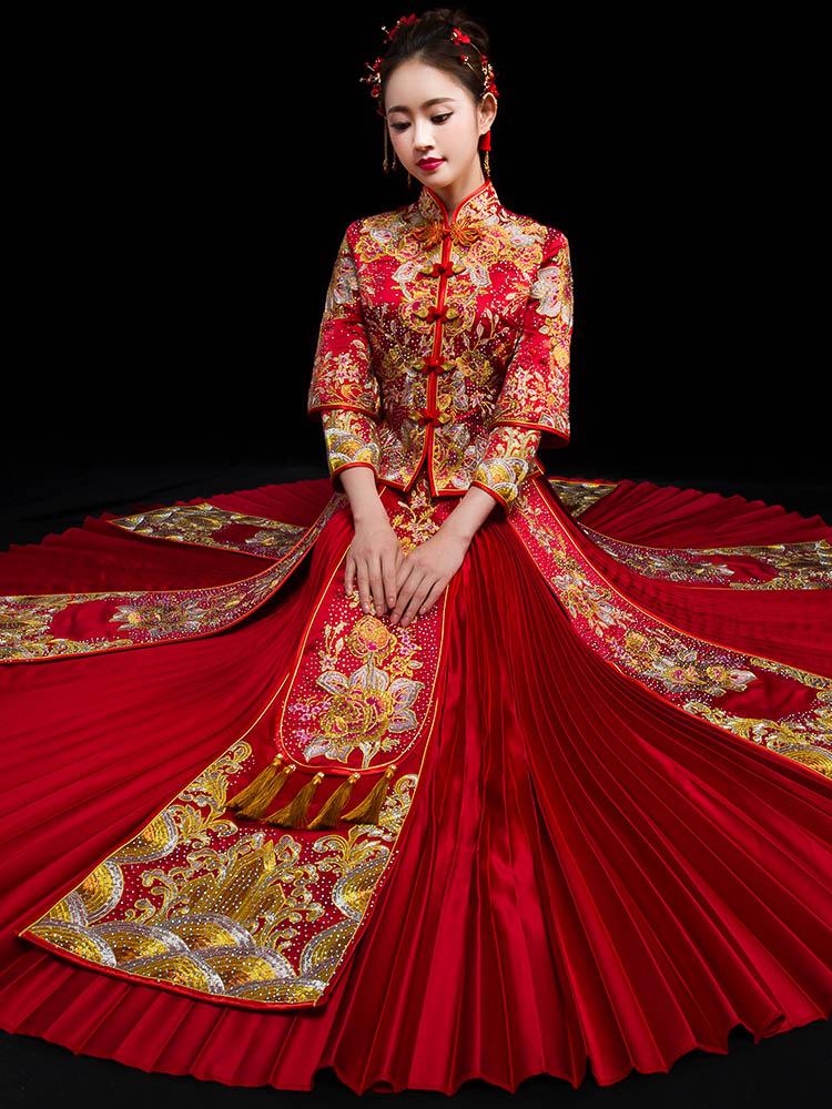 bokehcreate.com wedding dress collection-4.jpg