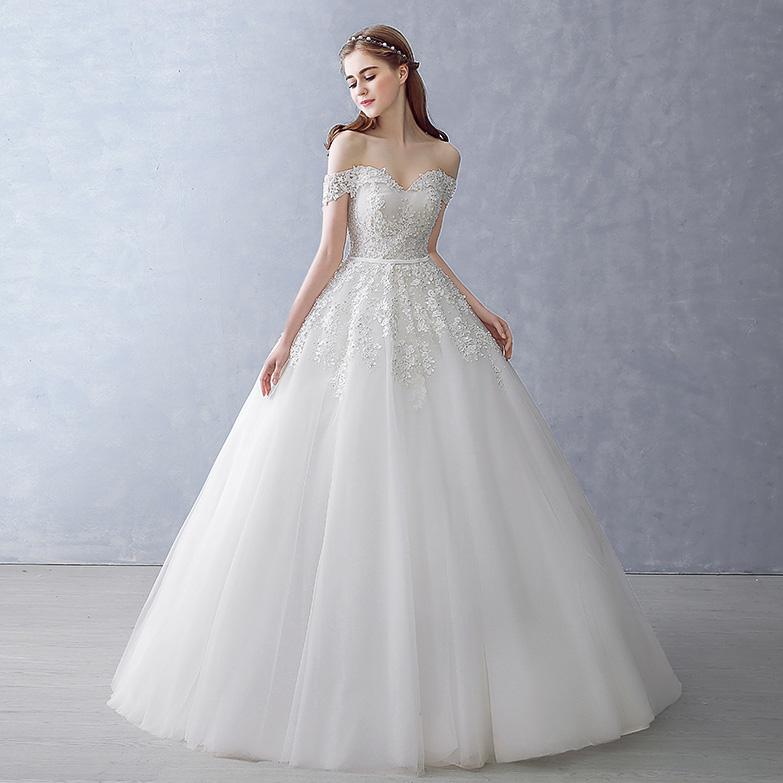 bokehcreate.com wedding dress collection-5.jpg
