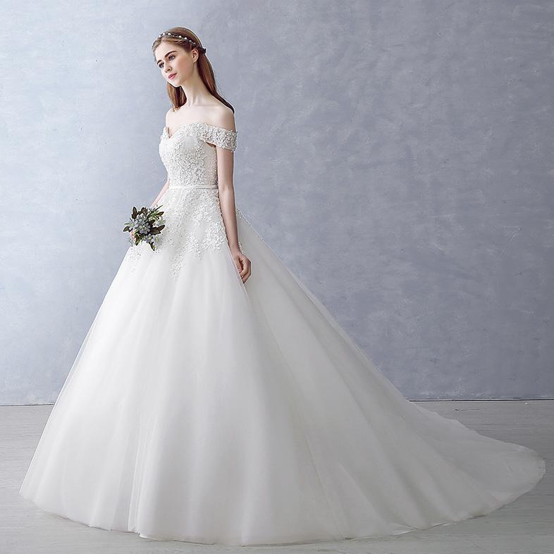 bokehcreate.com wedding dress collection-6.jpg