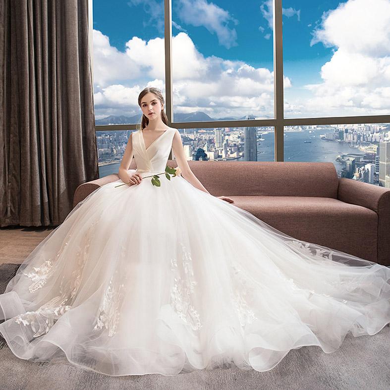 bokehcreate.com wedding dress collection-2.jpg
