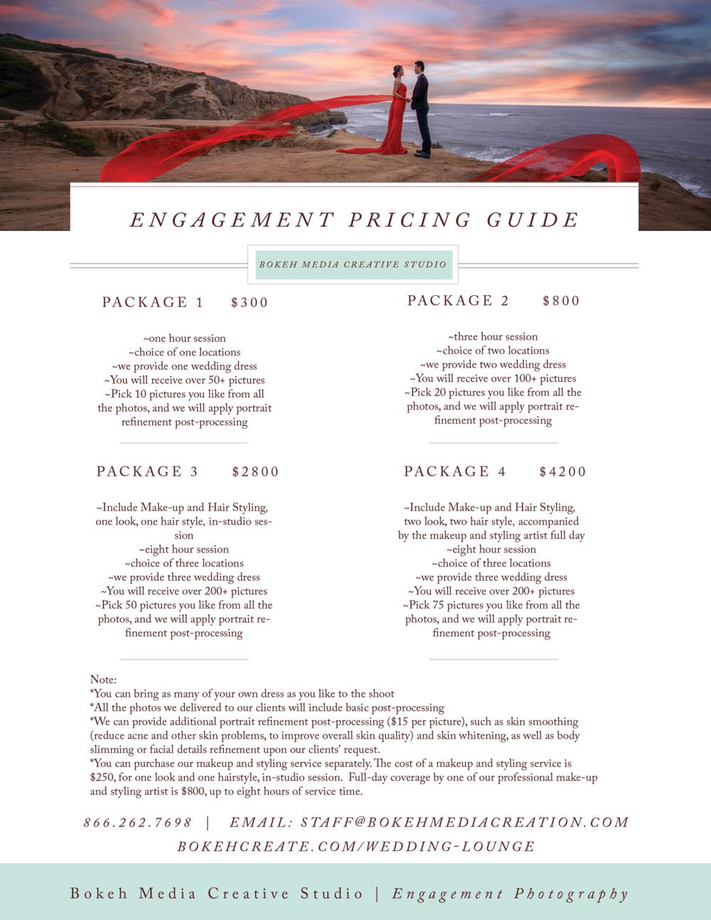 Bokeh Media Engagement Pricing Guide.jpg