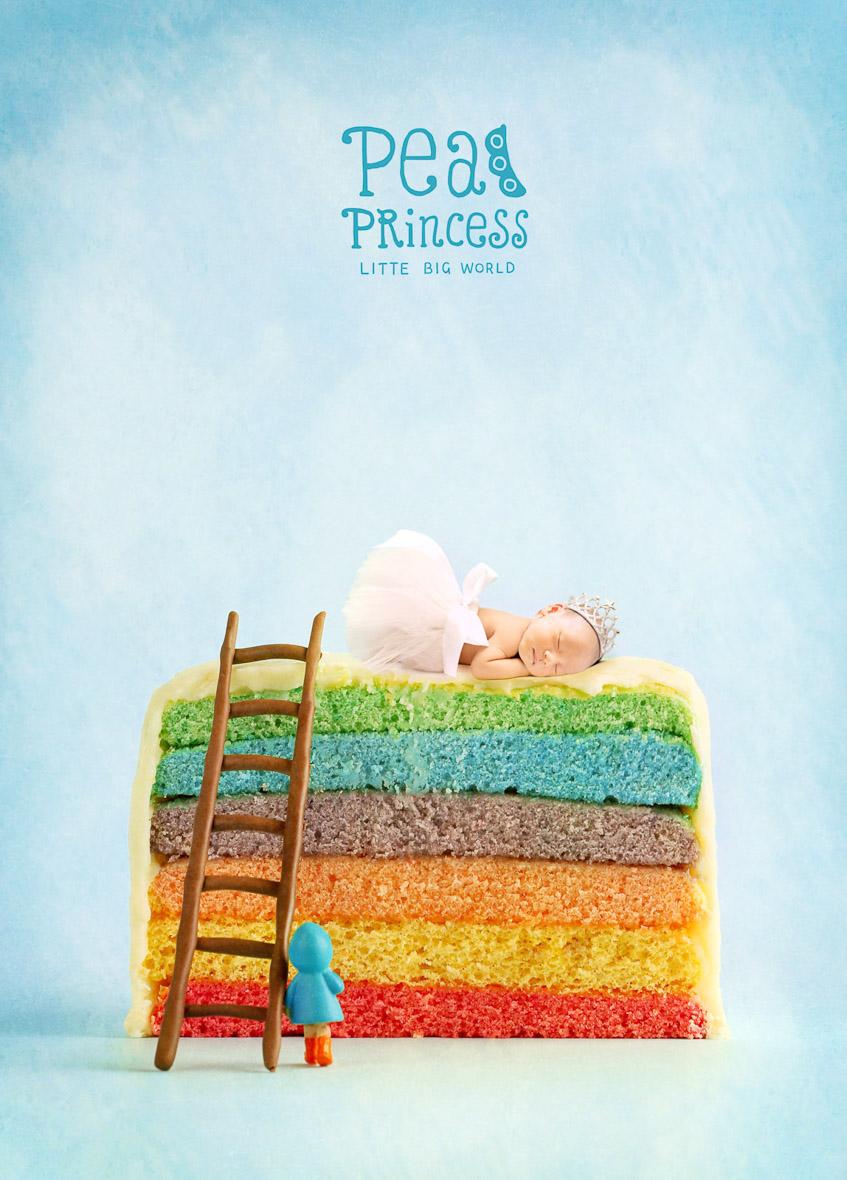 Newborn Photography-2.jpg