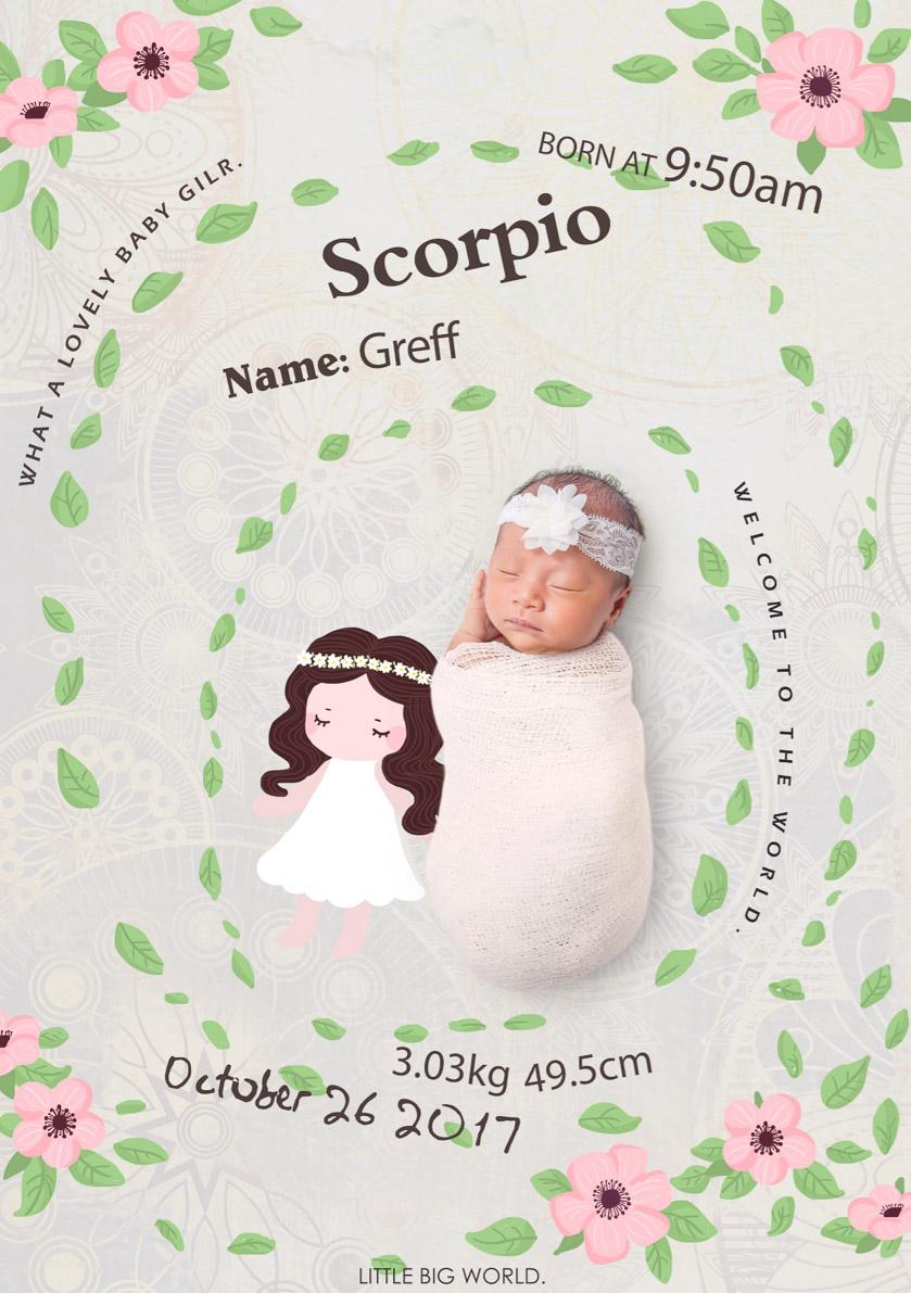 Newborn Photography-7.jpg
