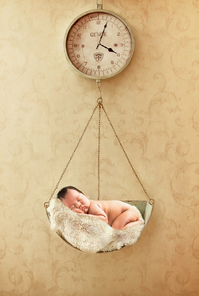 Newborn Photography-13.jpg
