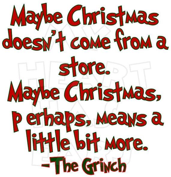 how-the-grinch-stole-christmas-clipart-clipartxtras-inside-how-the-grinch-stole-christmas-quotes-2017.jpeg
