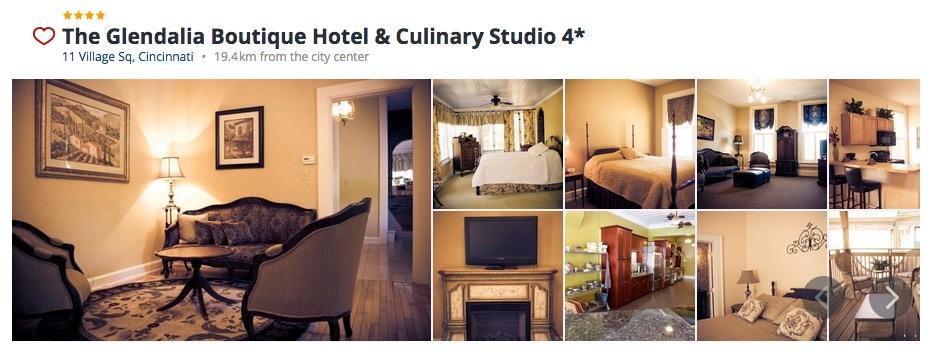 Glendalia boutique hotel and culinary school.jpg