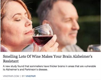 smelling wine jpg.jpg