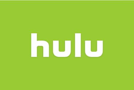 hulu-large-logo1.png