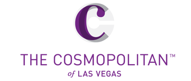 cosmopolitan_384164.png