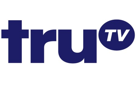 trutv-logo-grid.jpg