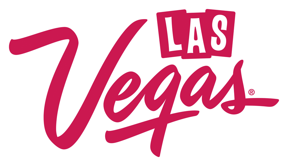 city_of_las_vegas_tourism_logo.png