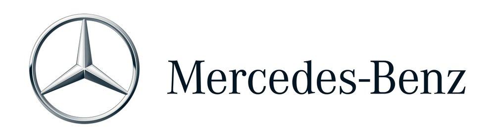 Mercedes_Logo_11.jpg