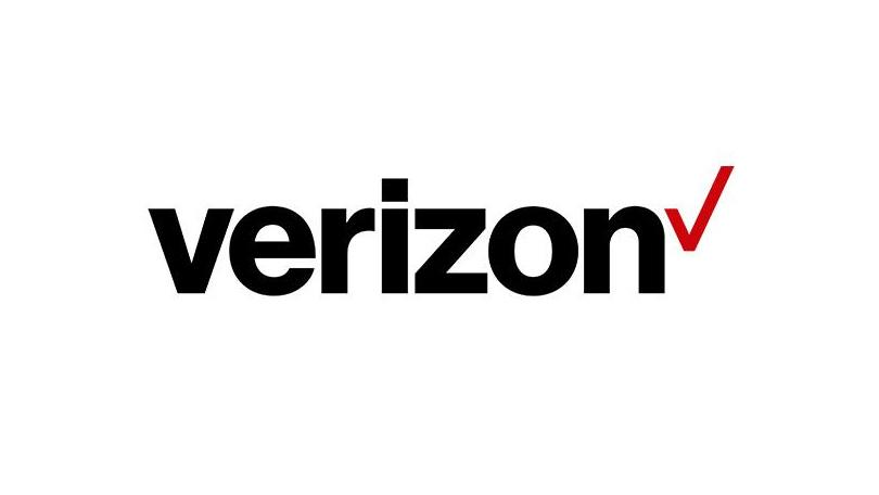 477778-new-verizon-logo.jpg