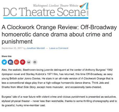 ORA-DC-Theater.jpg