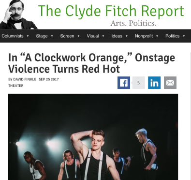 ORA-Clyde.jpg