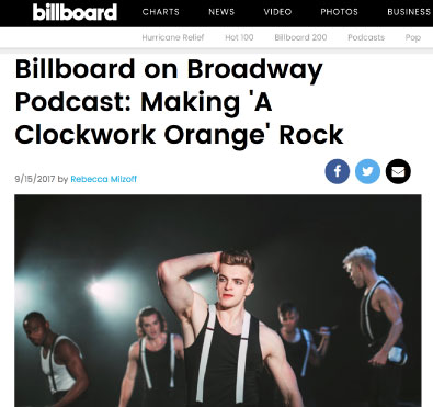 ORA-Billboard.jpg