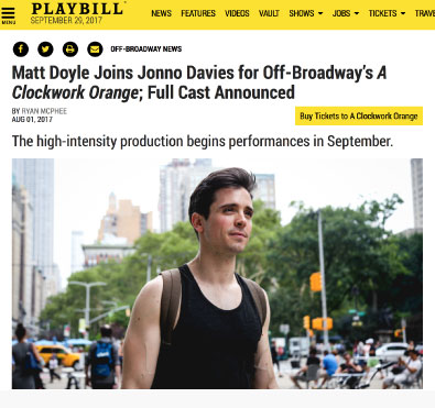 ORA-NYC-Playbill.jpg