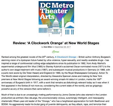 ORA-Dc-Metro.jpg