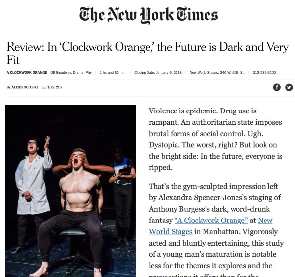 ORA-NyTimes-Review.jpg