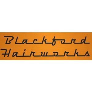 Blackfords-sq-300.jpg