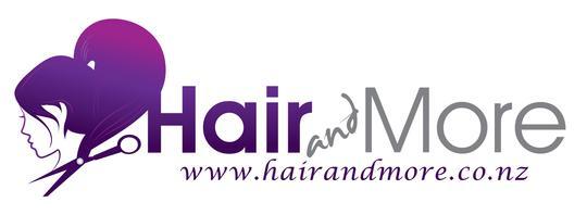 Hair&more-logo.jpg