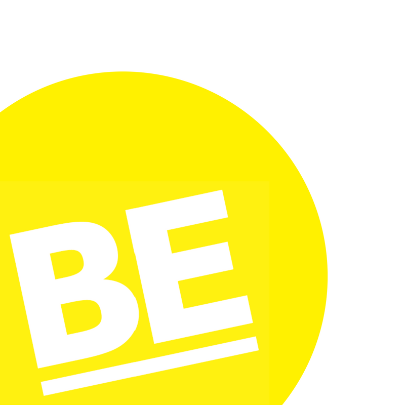 Be Seen (yellow).png