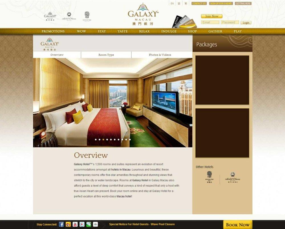 Galaxy-02.jpg