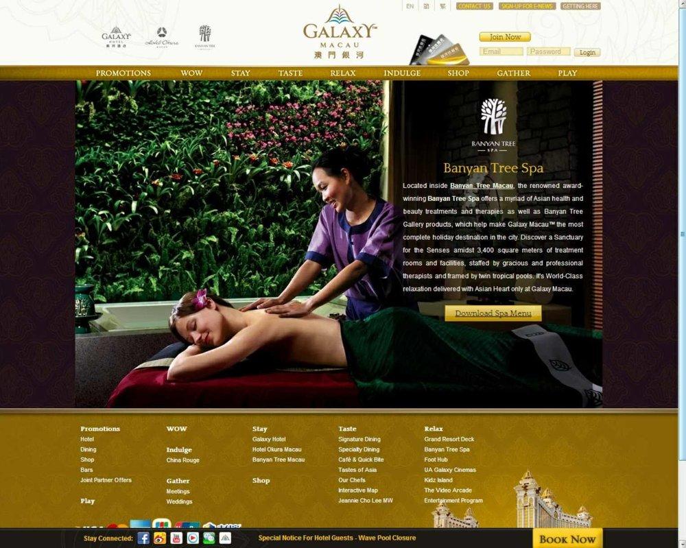 Galaxy-07.jpg