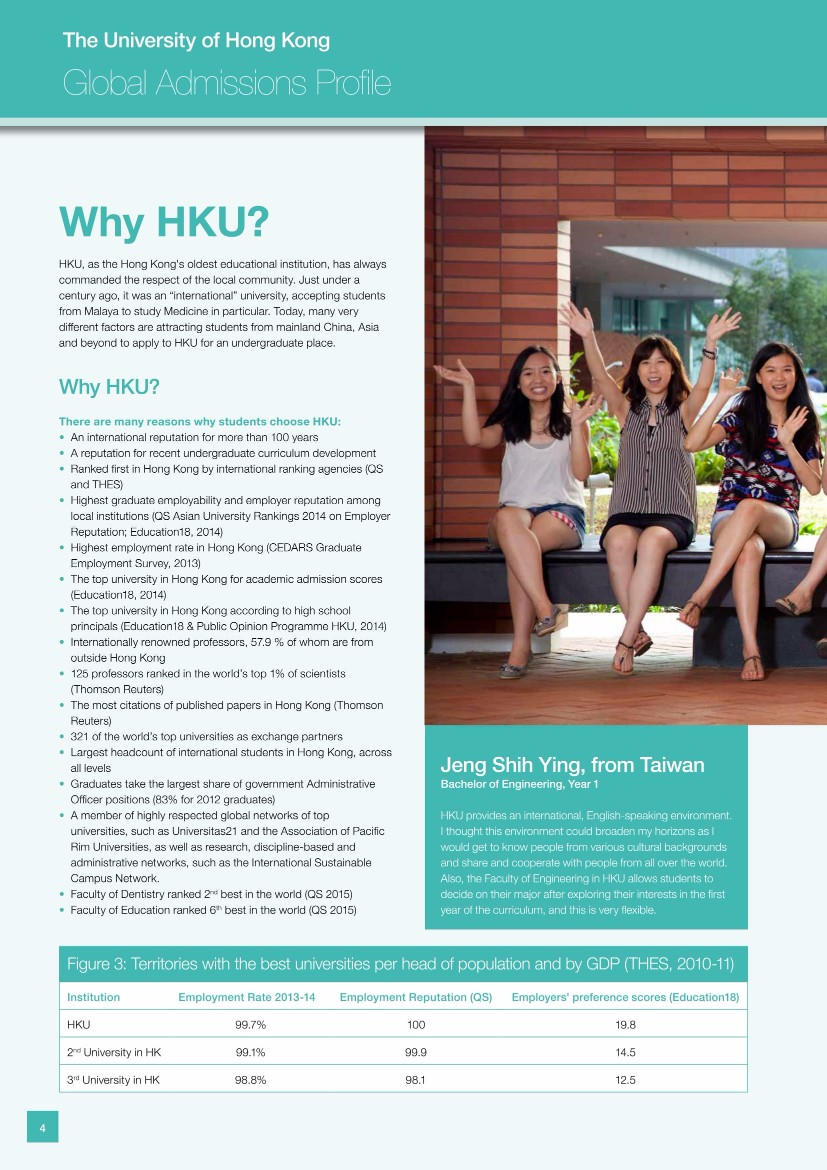 HKU_GAP_2015_14 May-05.jpg