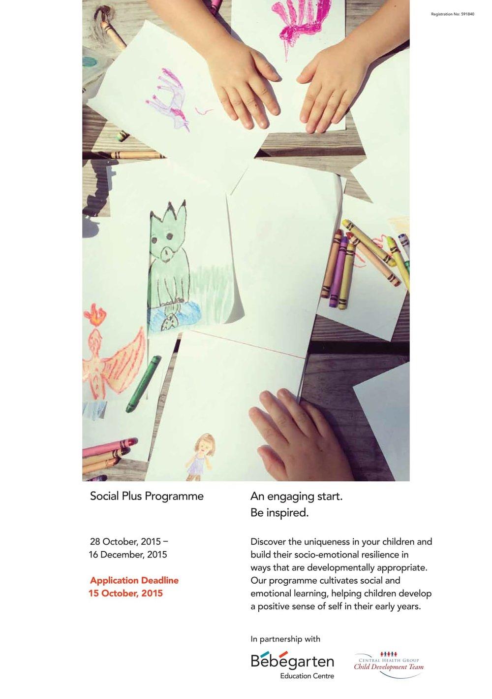 Social Plus Programme Leaflet_R-1.jpg