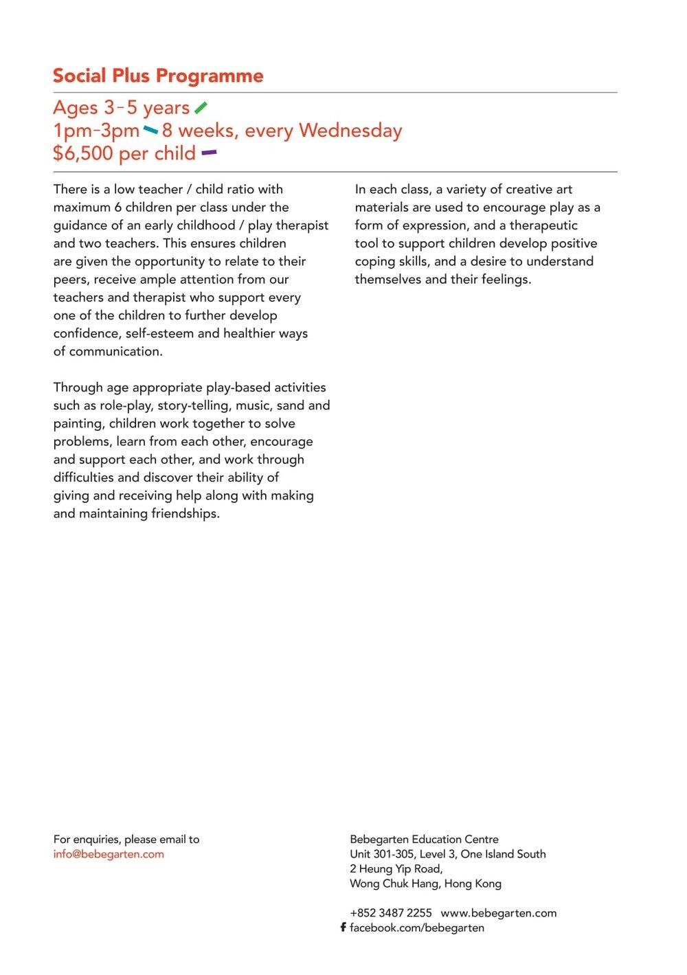 Social Plus Programme Leaflet_R-2.jpg