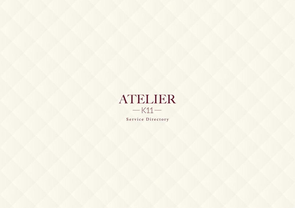 K11Atelier_service_directory_1204-01.jpg