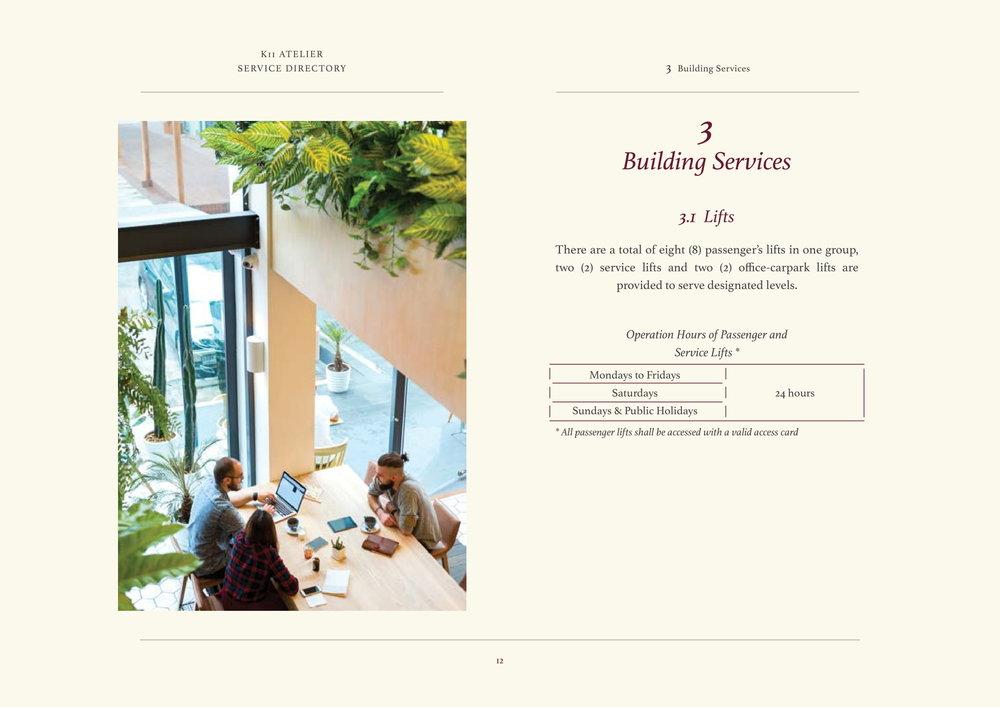 K11Atelier_service_directory_1204-12.jpg