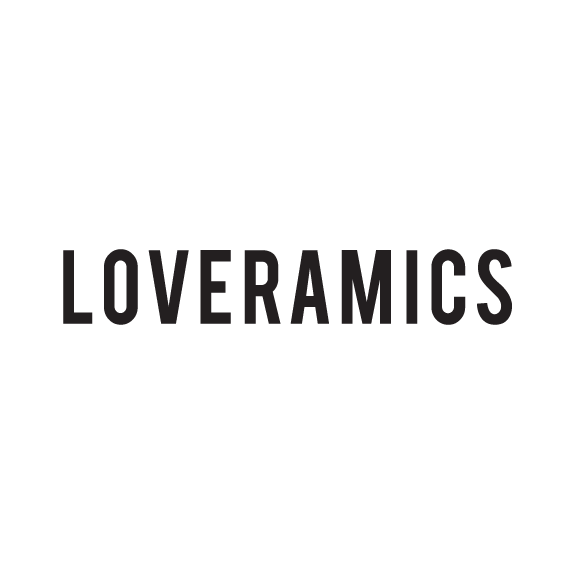 Loveramics.png