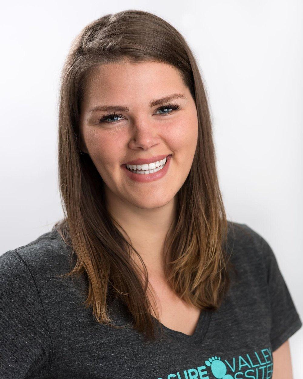 Ellen Brisson 2.jpg