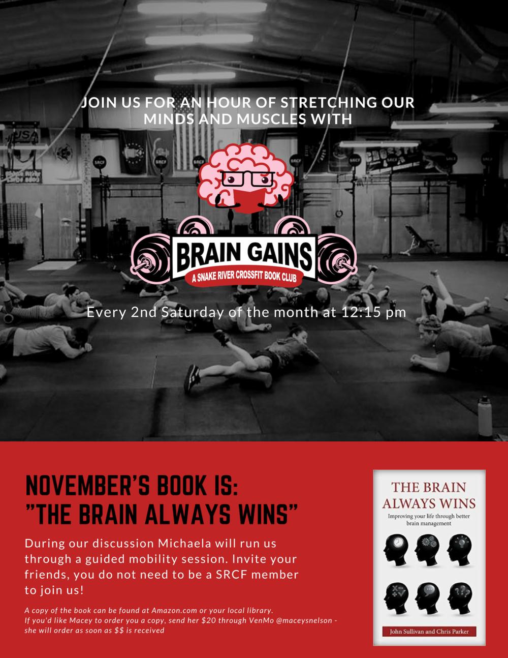 Brain Gains (1).png